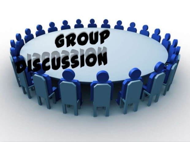 group-discussion-1-638