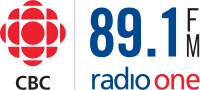 Cbc_radio_one_paris.svg